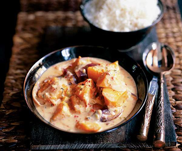 peanut-and-pumpkin-curry