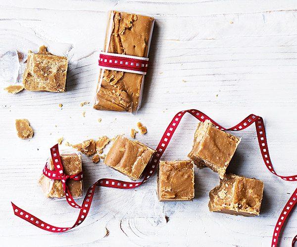 peanut-butter-fudge-delicious