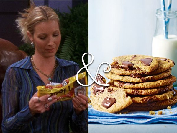 phoebe-and-cookies