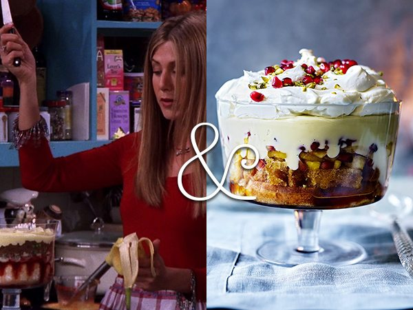 rachel-and-trifle