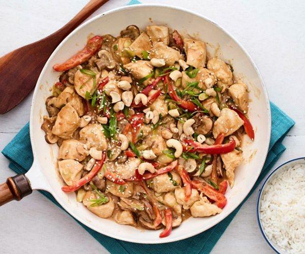 stir-fry-peanut-butter-chicken