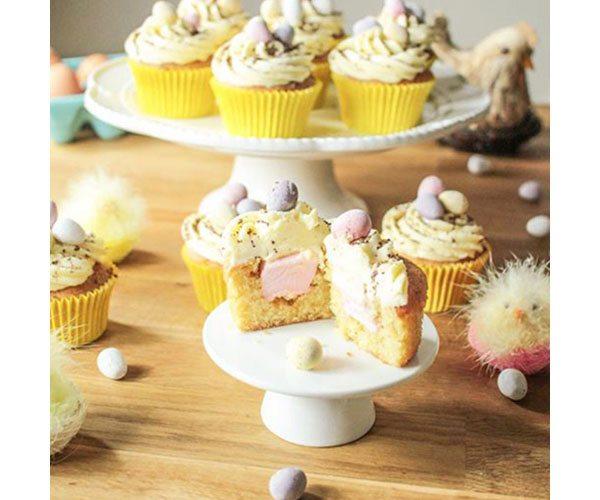surprise-cupcakes