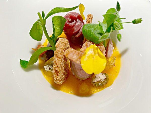 Bohemia---foie-gras