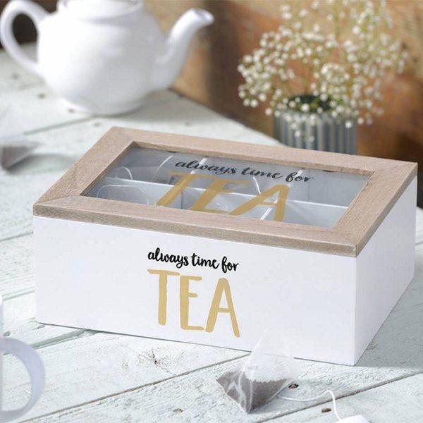 Tea-02