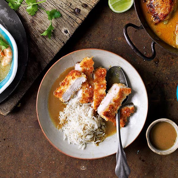 katsu-curry
