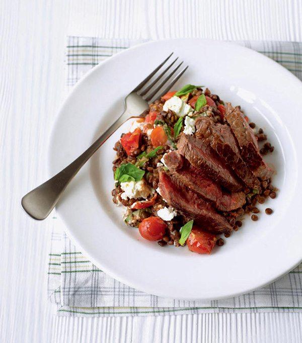 seared-steak