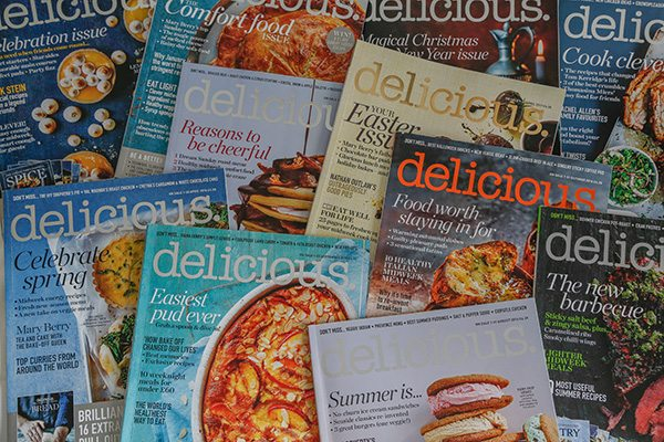 2_Delicious-magazines-galore