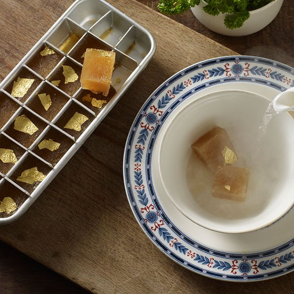 Oxo-Cube-Broth-Shot