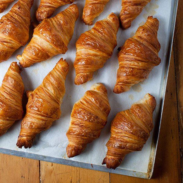 harts-bakery