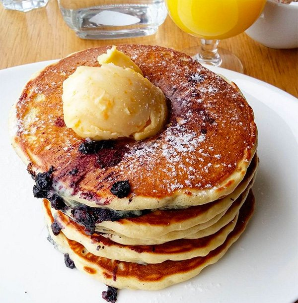 pancakes-from-herb-street