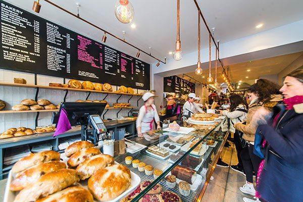 pinkmans-bakery