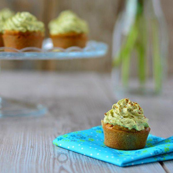 cupcakes_pesto