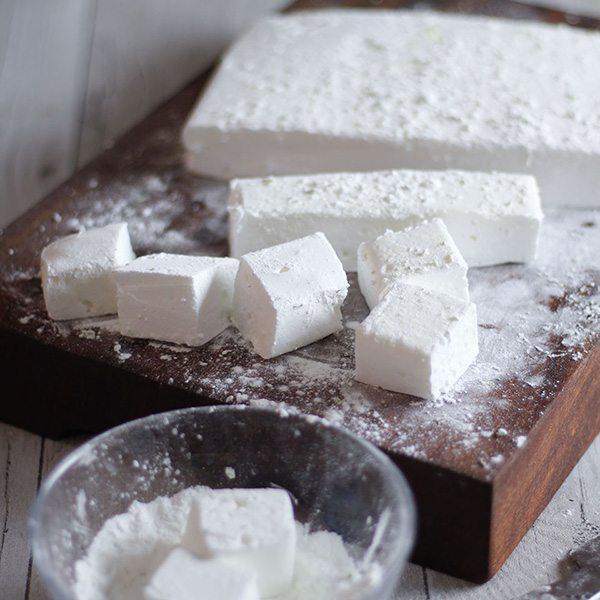gin-marshmallows