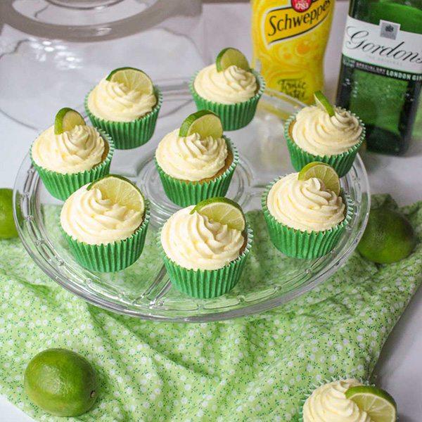 gin-tonic-cupcakes