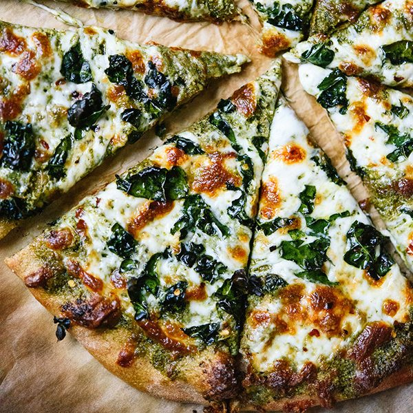 kale-pesto-pizza