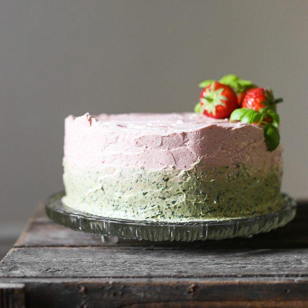 sweet-pesto-cake