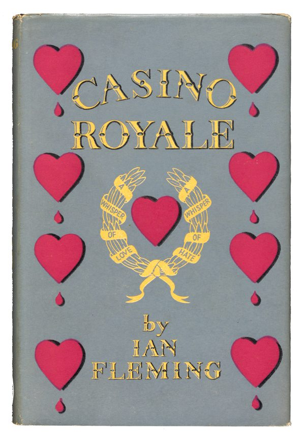 1.-casino-royale