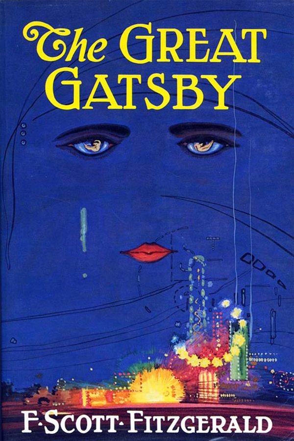 4.-great-Gatsby