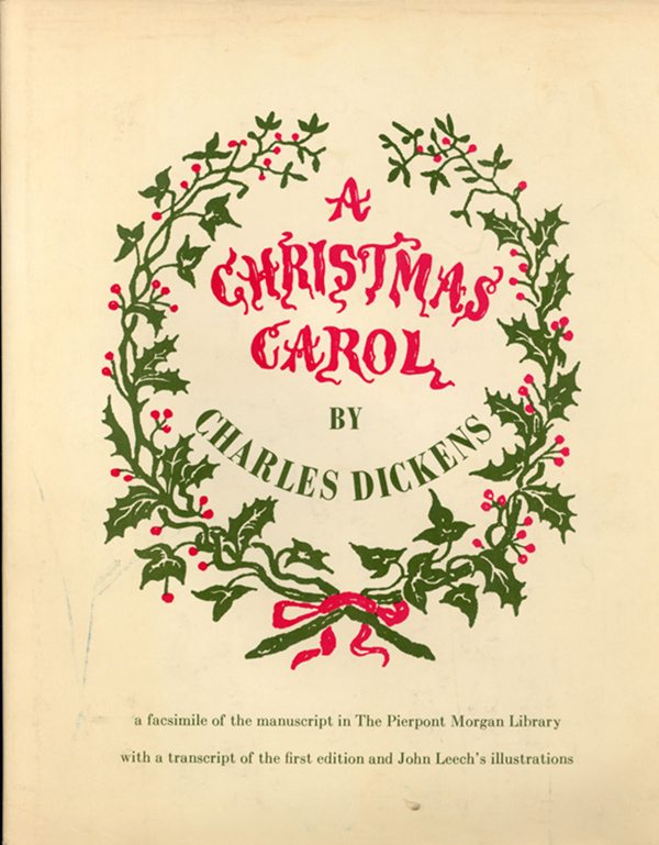 5.-christmas-carol