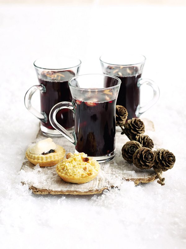 5.-mulled-wine