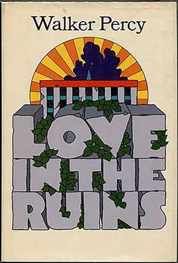 6.-LoveInTheRuins