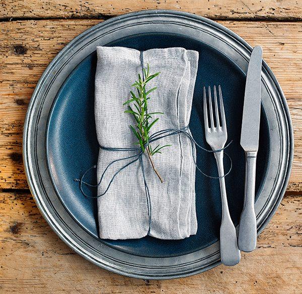 6.-cutlery-correctness