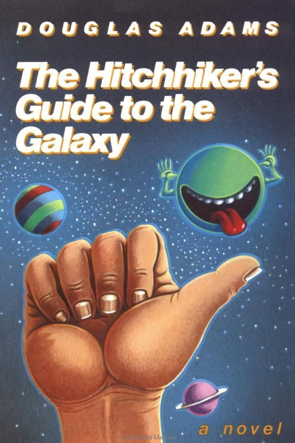 7.-Hitchhiker's-Guide