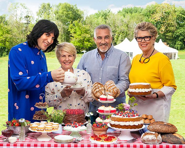 GBBO-judges-and-presenters