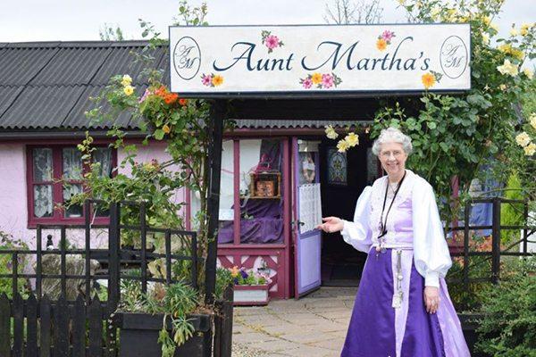 aunt-martha's