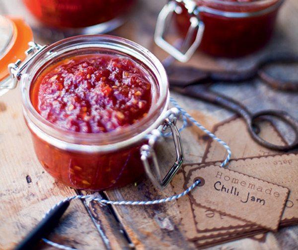 chilli-jam