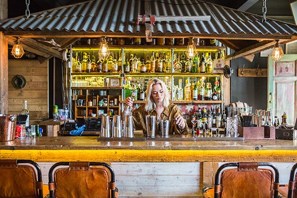 cocktail-shack-brighton