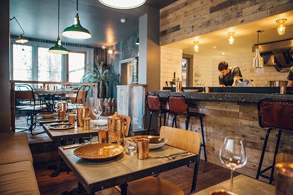 the-set-restaurant
