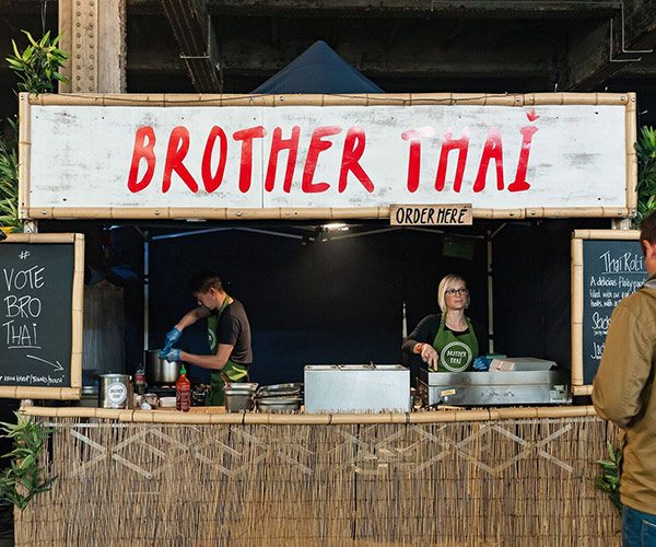brother-thai