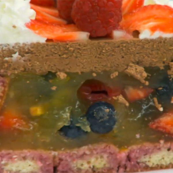 julia-trifle