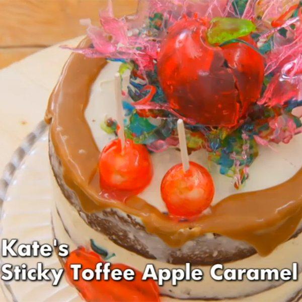 kate-cake