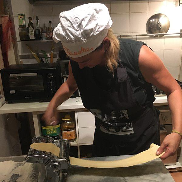 pasta-pasta