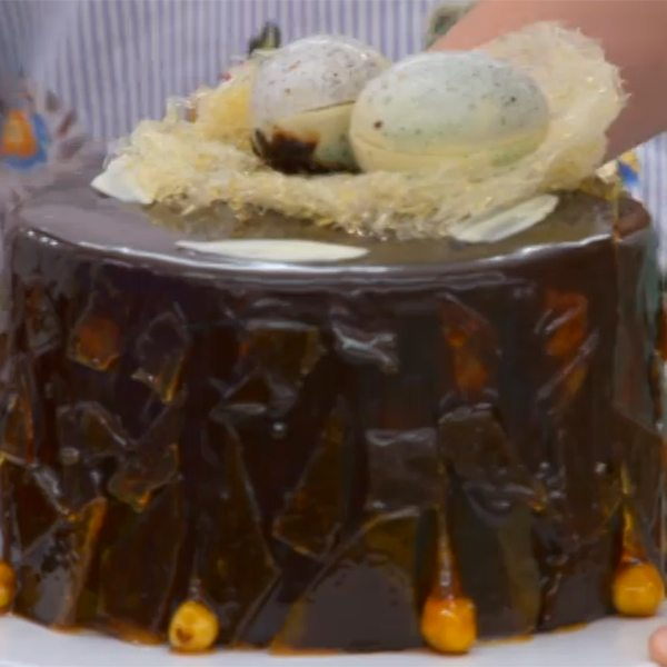 sophie-cake