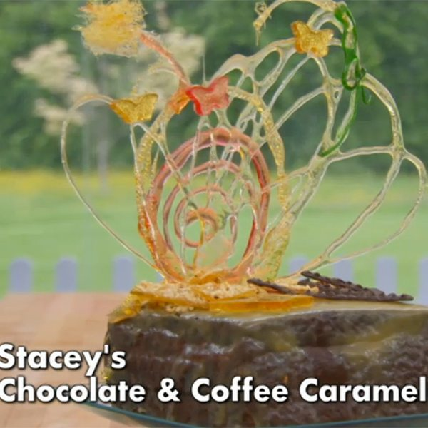 stacey-cake