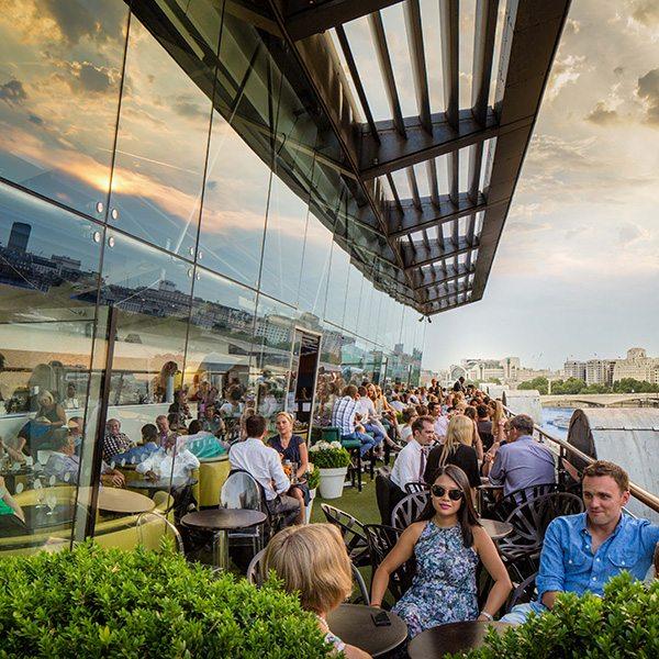 OXO-Brasserie-Terrace