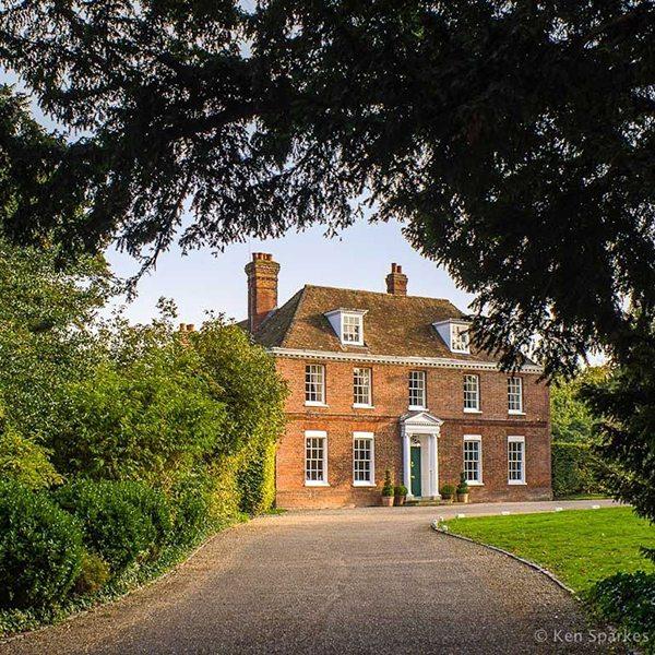 Read's-Faversham-#2