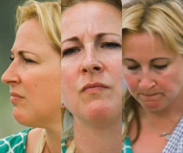 Stacey-faces