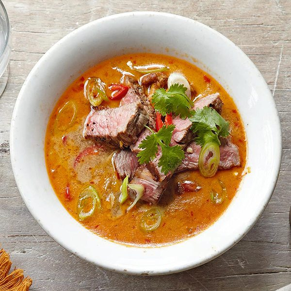 Thai-beef-soup