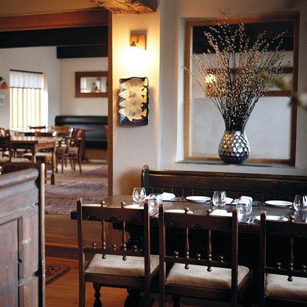 The-Hardwick-Abergavenny-cuisine-#3