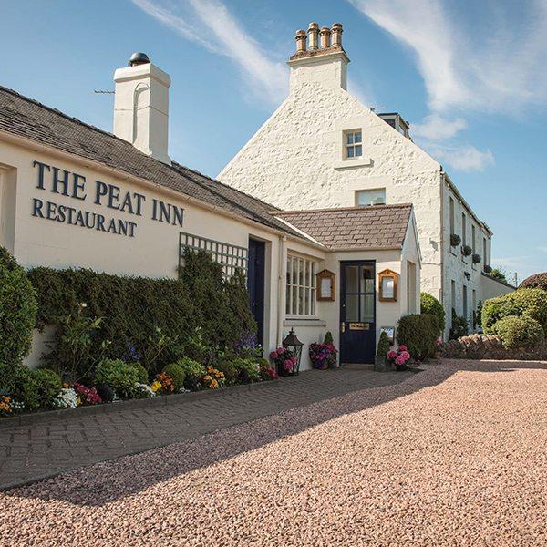 The-Peat-Inn-#1