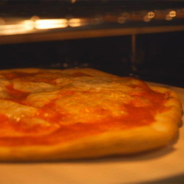 bubbling-pizza