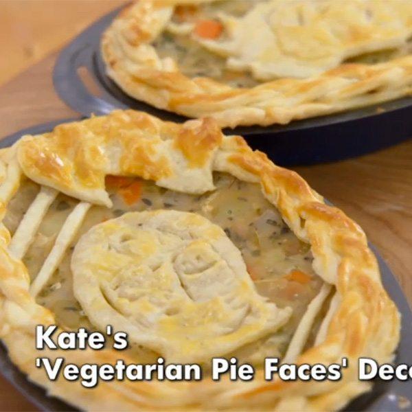 kate-face-pie
