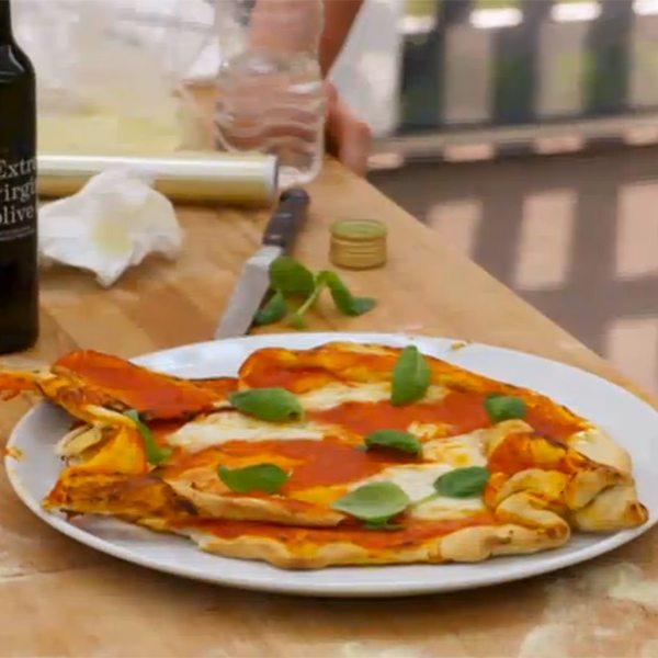 kates-piza