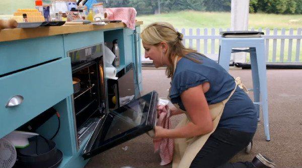 ovenedited