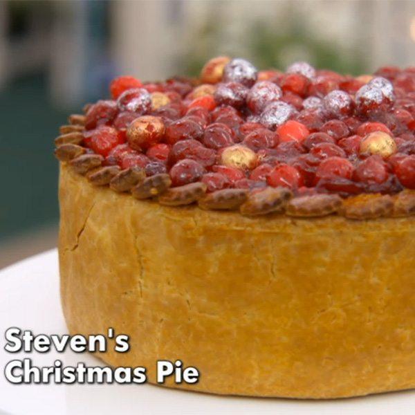 steven-pie