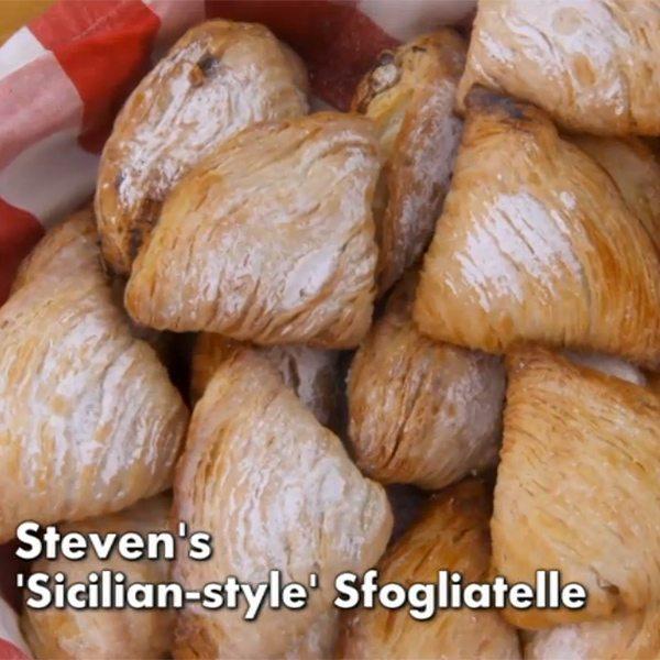 stevens-showstopper